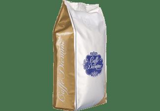 DIEMME CAFFE Oro Kaffeebohnen (Kaffeevollautomaten, Siebträger, Espressokocher)