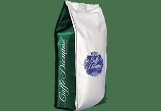 DIEMME CAFFE Aromatica Kaffeebohnen (Kaffeevollautomaten, Siebträger, Espressokocher)