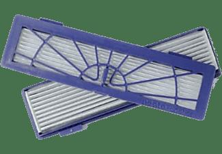 NEATO ROBOTICS Hochleistungsfilter 6-er Pack 945-0132