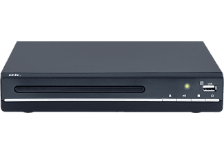 OK OPD 260 - DVD-Player