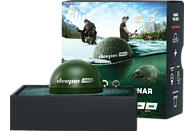 DEEPER Smart Sonar Pro+ Chirp Angeln
