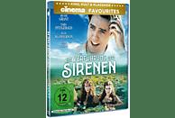 Verführung der Sirenen [Blu-ray]