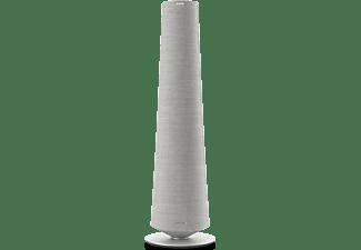 HARMAN KARDON Smart multiroom Speaker Citation Tower Grijs