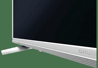 GRUNDIG 65 GUW 8960 LED TV (Flat, 65 Zoll / 164 cm, UHD 4K, SMART TV)