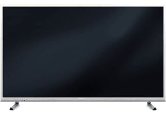 pixelboxx-mss-81873209
