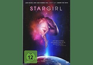 Stargirl DVD