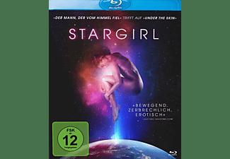 Stargirl Blu-ray