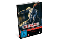 Goblin Slayer Vol.3 (Limited Mediabook) [DVD]