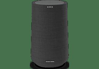 HARMAN KARDON Smart multiroom speaker Citation 100 + Google Assistant Zwart