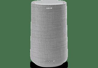 HARMAN KARDON Smart multiroom speaker Citation 100 + Google Assistant Grijs