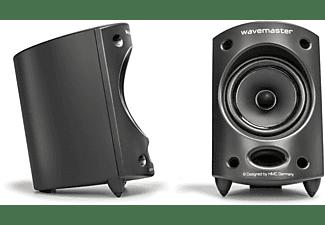WAVEMASTER Moody BT 2.1 Lautsprechersystem