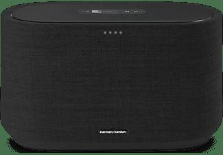 HARMAN KARDON Smart luidspreker Citation 300 + Google Assistant Zwart