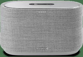 HARMAN KARDON Smart luidspreker Citation 300 + Google Assistant Grijs