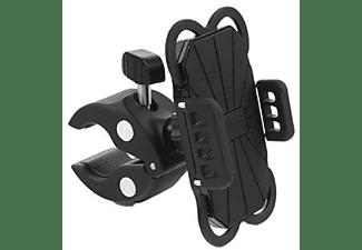 Soporte móvil - SK8 Smart Track, Soporte antideslizante, Rotación 360º