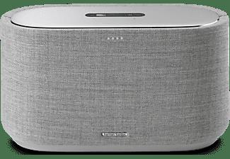 HARMAN KARDON Smart multiroom speaker Citation 500 + Google Assistant Grijs
