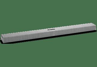 HARMAN KARDON Smart Soundbar Citation Bar + Google Assistant Grijs
