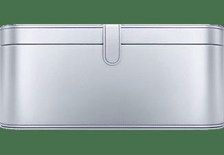 DYSON Supersonic (TM) Aufbewahrungsbox Silber