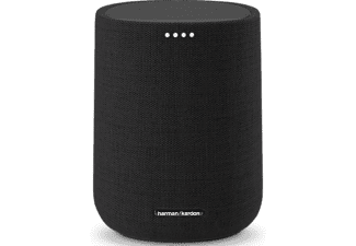 HARMAN KARDON Smart multiroom speaker Citation One + Google Assistent Grijs
