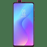 XIAOMI Mi 9T 6 64 GB Flame Red Dual SIM