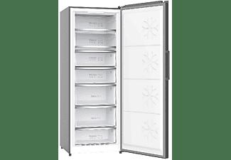 Congelador vertical – Infiniton CV-870IX , 380L, Inverter 10 AÑOS GARANTÍA, Dual Cooling, 70cm.