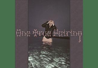 One True Pairing - One True Pairing (Heavyweight LP+MP3)  - (LP + Download)