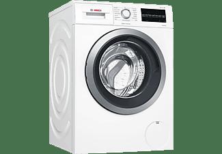 BOSCH WAG28430 Serie 6 Waschmaschine (9 kg, 1361 U/Min.)