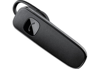 PLANTRONICS Bluetooth headset ML15 pour smartphone (159485)