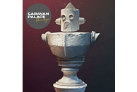 Caravan Palace - Chronologic [CD]