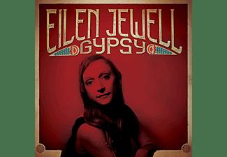 Eilen Jewell - Gypsy  - (CD)