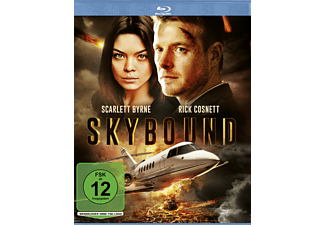 Skybound Blu-ray