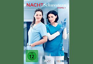 Nachtschwestern DVD