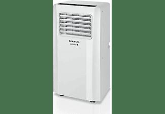 Aire acondicionado portátil - Taurus AC 2600 KT, 2250 frigorías, 33x28x68, 3 modos, Deshumidificador
