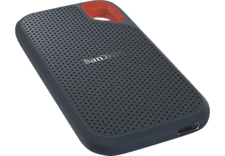 SANDISK SSD harde schijf 500 GB Extreme Portable (173492)