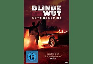 Blinde Wut-Kampf gegen das System DVD