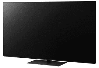 "REACONDICIONADO TV OLED 55"" - Panasonic TX-55GZ960E, UHD 4K, Smart TV, HDR10 +, HLG, Dolby Vision, Procesador"