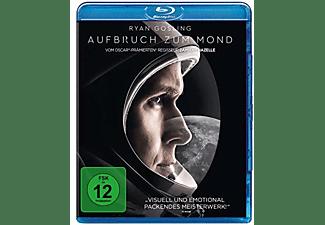 Aufbruch zum Mond Blu-ray