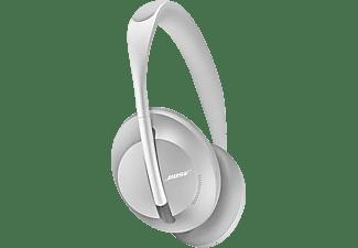 BOSE Casque audio sans fil Noise Cancelling 700 Argenté