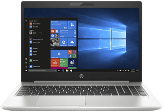 HP Laptop professionnel Probook 450 G6 Intel Core i5-8265U