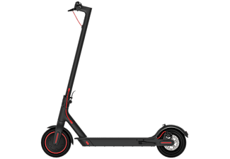 XIAOMI E-Roller Electric Scooter Pro