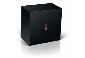 pixelboxx-mss-81926055