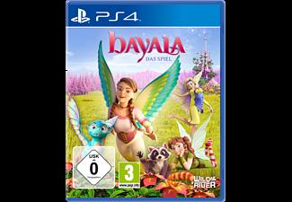 Bayala The Game - [PlayStation 4]