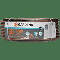 """GARDENA 18085-20 Comfort HighFLEX 19 mm (3/4""""), 50 m Gartenschlauch"""