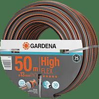 """GARDENA 18069-20 Comfort HighFLEX 13 mm (1/2""""), 50 m Gartenschlauch"""