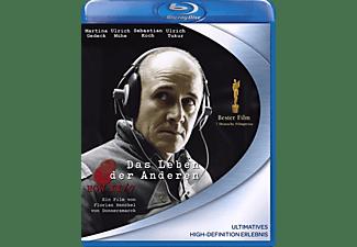 Das Leben der Anderen Blu-ray