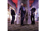 Fettes Brot - Strom Und Drang [CD]