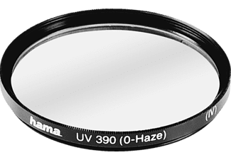 HAMA UV-Filter AR coated 58 mm