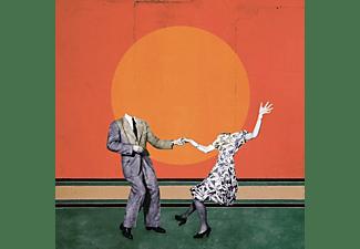 Half#alive - Now,Not Yet  - (Vinyl)
