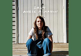 Angie Mcmahon - Salt  - (CD)