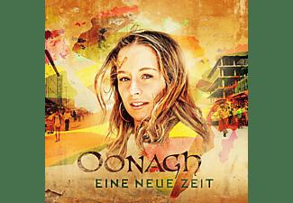 Oonagh - Eine Neue Zeit  - (CD)