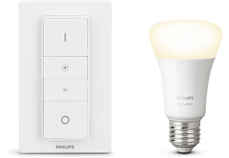 PHILIPS HUE Bluetooth - Dimkit - E27